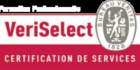 groupe9-certification-veritas