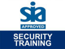 groupe-9-certification-sia